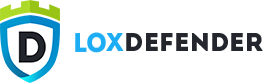 LOXDefender